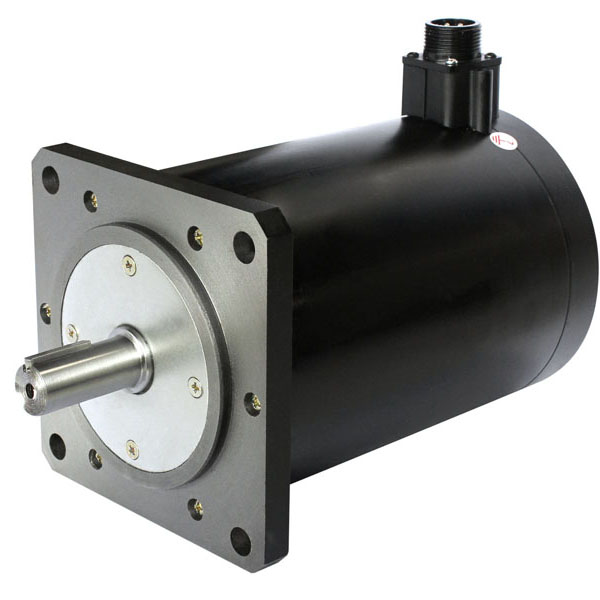 KİNCO Step Motor 40 Nm- 2S130Y-063R8 | ILX