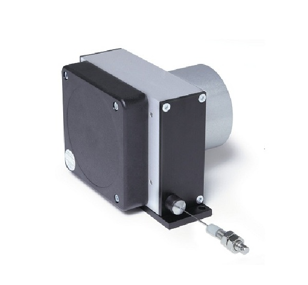 SIKO Wire-actuaded Encoders SG62