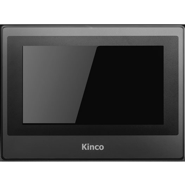 Kinco Dokunmatik Panel MT4434TE 7 - HMI
